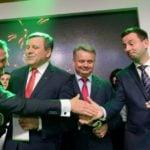 Czy PSL i przychylne mu samorządy działają celowo na szkodę polskich rolników?