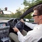 Od 15 sierpnia zarejestrujesz auto z kierownicą po prawej stronie|VIDEO