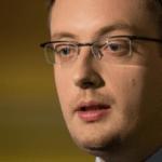 Facebook usunął konta polskich narodowców a Lis się cieszy