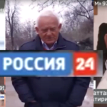 Miller, Wałęsa i Urban w rosyjskim filmie atakują Macierewicza. Dlaczego?!