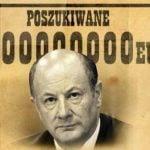 Poszukiwane 3000 000 000 euro…