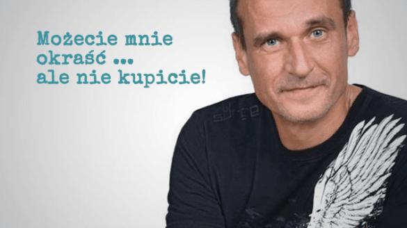 ruch kukiza - glosgminny.pl