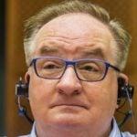 """Saryusz-Wolski do Timmermansa: """"milczy Pan w sprawie korupcji w łonie własnej, socjalistycznej rodziny"""""""