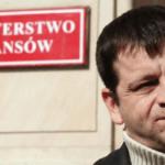 Szokujący wywiad z celnikiem na temat bezpieczeństwa polskich granic