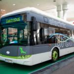 Najlepsze autobusy w Europie: kolejne polskie autobusy idą do Norwegii