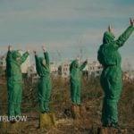 Najnowszy spot KOD-u o wycince drzew w Polsce. Przemawia do Was?