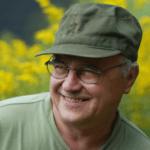 Dokąd zmierzamy? – wywiad ze Stanisławem Tymińskim