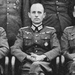 Kaci Narodu Polskiego: Stepan Bandera vel Stefan Popiel! Agent Niemiec i USA
