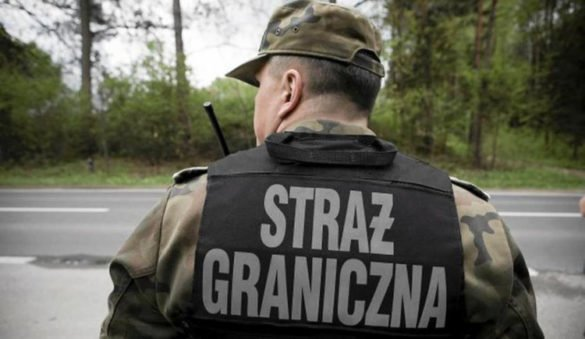 Polska nie zmienia zdania w sprawie relokacji uchodźców
