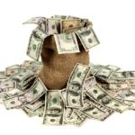 Która Partia zarobi najwięcej a kto nie otrzyma nic! Ile kosztują Nas wybory?