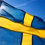 Szwecja: muzułmanie wyganiają chrześcijan