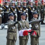 15  sierpnia – Święto Wojska Polskiego 2016