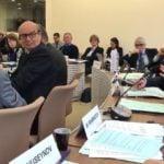 Szariat dyskutowany w Radzie Europy! To się dzieje naprawdę! [VIDEO]