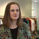W Polsce coraz modniejsza jest renowacja mebli.
