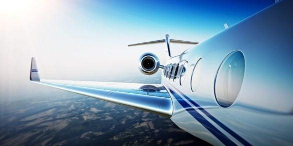 Turysta sprzedaje informacje jak zarezerwować loty warte 1000 dolarów