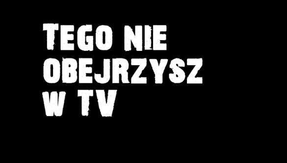 Jak zmienić Polskę? | VIDEO