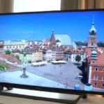 Ładniejszy i większy niż sąsiada. Jakie telewizory kupujemy?