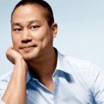Tony Hsieh ma majątek wart 840 mln. USD a zamieszkał w przyczepie