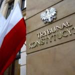 """Trybunał Konstytucyjny: wysokość """"kwoty wolnej od podatku"""" niezgodna z konstytucją!"""