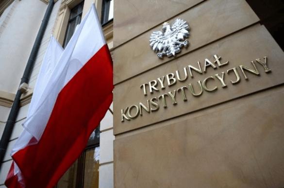 """Trybunał Konstytucyjny: """"Kwota wolna od podatku"""" niezgodna z konstytucją!"""