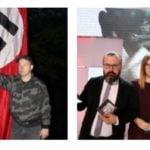 Czy dziennikarz TVN przenikając w środowisko pedofilskie zostałby pedofilem?