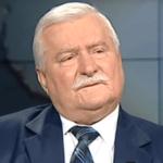 """TVP1 zmienia ramówkę i dziś wieczorem wyemituje kontrowersyjny dokument """"TW Bolek"""""""