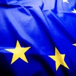 Unia planuje wykluczyć m.in. Polskę, Słowację i Węgry ze strefy Schengen i stworzyć u Nas obóz dla uchodźców