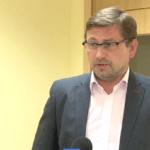 Senat zadecyduje o kształcie ustawy frankowej. Rozwiązania bardziej radykalne od węgierskich?