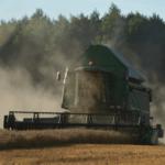 Kontrowersyjna ustawa o obrocie ziemią rolną. Kościół może handlować. Czy to nie backdoor dla islamu?