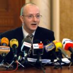 Brak jednomyślności komisji weneckiej w sprawie polski.