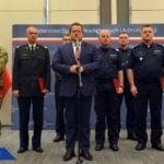"""W polskiej POLICJI jest """"dobrze"""" i będzie jeszcze """"lepiej"""""""
