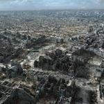 Czy Polska jest w ruinie?