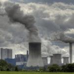 Afera stulecia: Mafia CO2 wyłudzała miliardy euro. W tle Platforma Obywatelska?!
