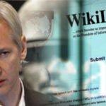 Wikileaks | 100 tyś. USD nagrody za umowę TTIP. Czy powinniśmy bać się tej umowy?