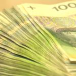 Ogromna skala wyłudzeń – 40 mld zł traci Polska na oszustwach podatkowych!