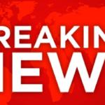 PILNE: Zamach w Niemczech. Ponad 20 ofiar szaleńca