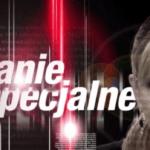 """Dziś """"Zadanie specjalne"""" Anity Gargas: Kolejne tajemnicze zgony"""