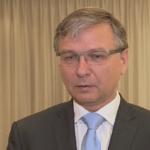 Ministerstwo Obrony Narodowej planuje kolejne zakupy [VIDEO]
