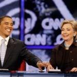 Barack Obama i Hillary Clinton są założycielami ISIS według Conservative Daily Post i WikiLeaks