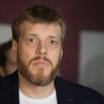 """Zandberg: złość przez łzy i … poważne problemy finansowe jego """"partii"""" Razem"""