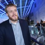Zandberg i RAZEM … populista, prowokator czy protoplasta nowych służb specjalnych?