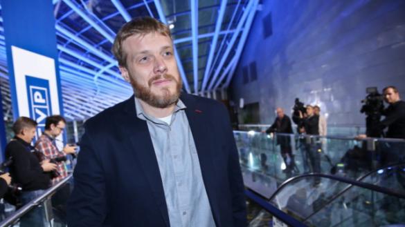 Zandberg i RAZEM ... populista czy prowokator?