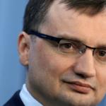 Polska doktryna i orzecznictwo są skorumpowane. Dość korupcji i łapownictwa!