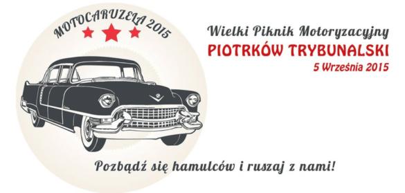 zlot pojazdow piotrkow trybunalski